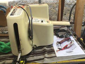 RoadMaster portable brake for Sale in Santa Clarita, CA