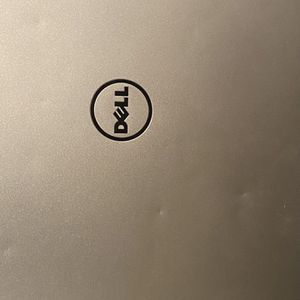 "Dell Latitude E6440 14"" Grey And Black Core i5 8gb Ram 300 Gb Hard-drive for Sale in Chicago, IL"