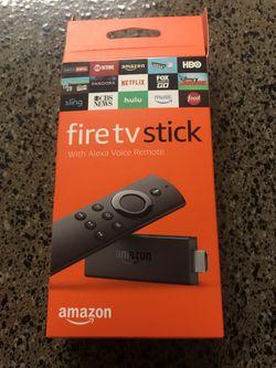 Amazon for Sale in San Antonio,  TX