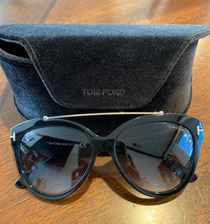 100% authentic Tom Ford sunglasses😎 for Sale in Lakewood, CA