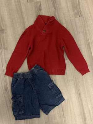 Kids clothing for Sale in Katy, TX