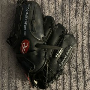 Small Baseball Glove for Sale in Los Angeles, CA