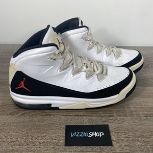 Jordan - Air Deluxe - Men's {contact info removed} for Sale in Lauderhill, FL