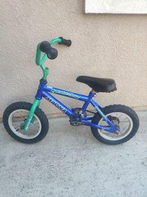 Kids bike for Sale in Hayward, CA