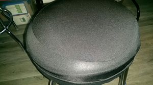 Stool Seat Covers - 2 count for Sale in Phoenix, AZ