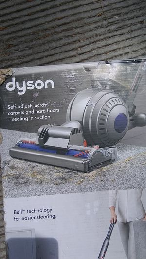 Dyson(new) for Sale in Pleasant Grove, UT