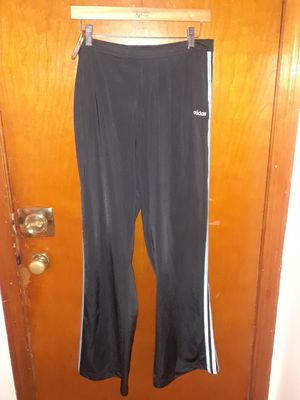 Adidas womens for Sale in Parma, OH