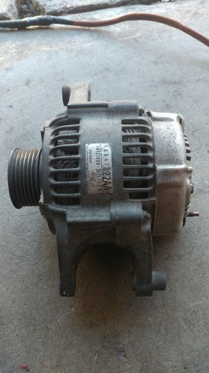 Jeep parts for Sale in Los Angeles, CA