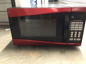 Microwave for Sale in Mililani, HI