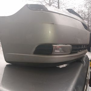 Front Bumper for Sale in Kent, WA