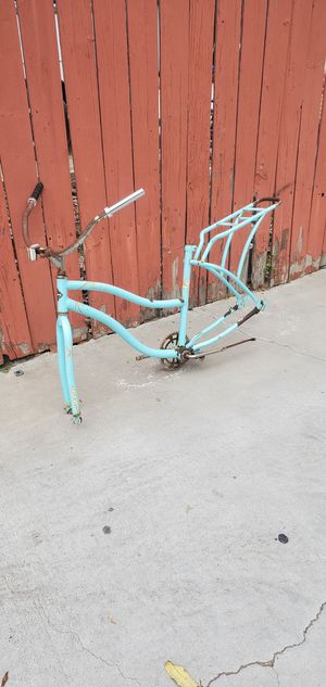 Beach cruisers frame size 26 huffy nel lusso for Sale in Los Angeles, CA