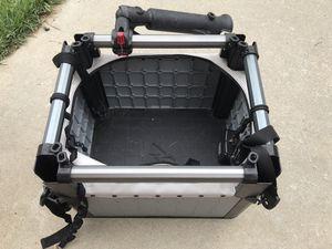 """Hobie kayak """"H"""" crate for Sale in Del Mar, CA"""