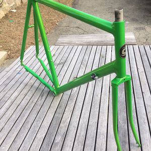 Cannondale R500 for Sale in Arlington, MA