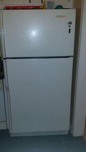 Refrigerator for Sale in Chicago, IL