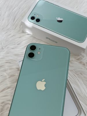 iPhone 11 for Sale in West Mifflin, PA
