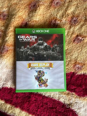 Xbox one games for Sale in Smyrna, TN