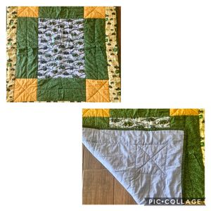 Child's Quilt for Sale in Lakeland, FL
