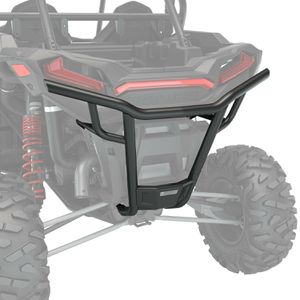 2019 Polaris RZR S4 1000 Rear Desert Bumper for Sale in San Diego, CA