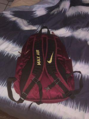 fsu backpack for Sale in Miami, FL