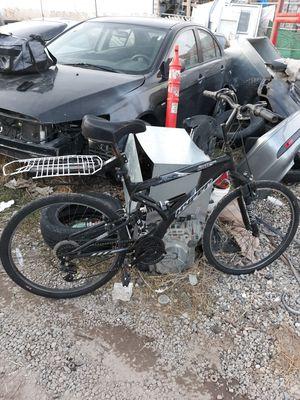 Schwinn bike for Sale in West Valley City, UT