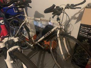 In nova giant bike for Sale in Lake Elsinore, CA