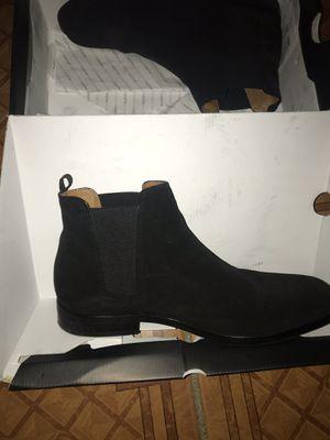 Men's boots for Sale in Winter Garden, FL