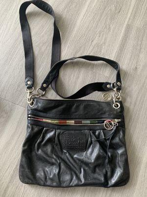 Coach Crossbody Bag for Sale in Pembroke Pines, FL
