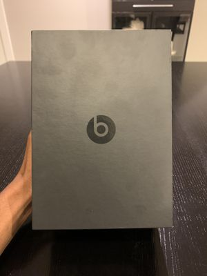 Beats Studio3 Wireless for Sale in South Riding, VA