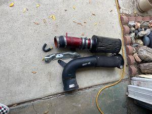 K&N Air filter kit 2007 Mazda RX eight for Sale in Hemet, CA