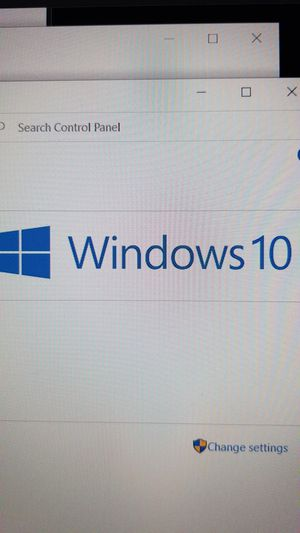 Windows 10 Pro Product Key for Sale in Fort Worth, TX