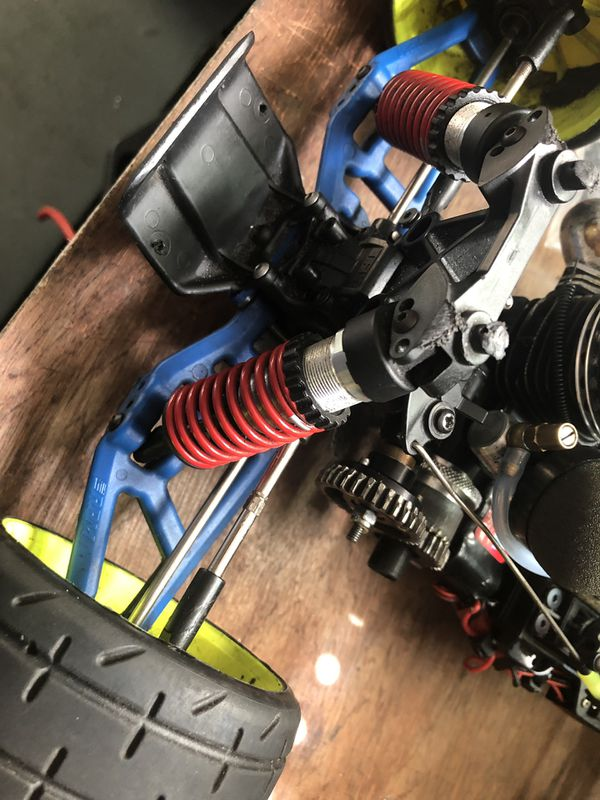 Jato with big block conversion and other goodies  No motor or pipe  for  Sale in Miramar, FL - OfferUp