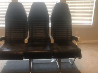 Airline Seats for Sale in Frisco,  TX