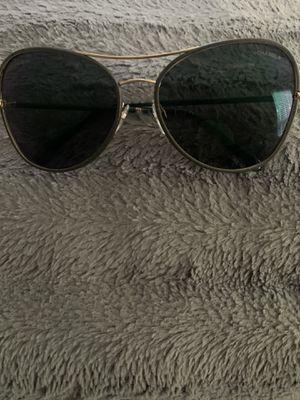 Chanel Sunglasses for Sale in Stockbridge, GA