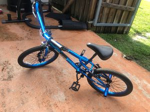 Bike for Sale in Pembroke Pines, FL