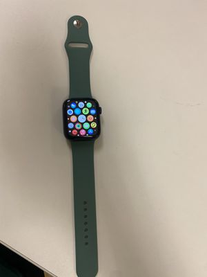 Apple watch series 5 44mm Gps for Sale in Anaheim, CA