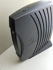 Motorola SURFboard SB5120 cable modem for Sale in IL, US