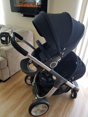 Stokke stroller for Sale in Auburn, WA