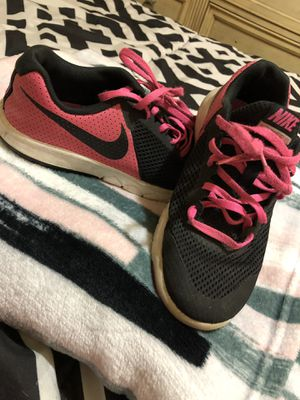 Shoes for Sale in Gibsonton, FL