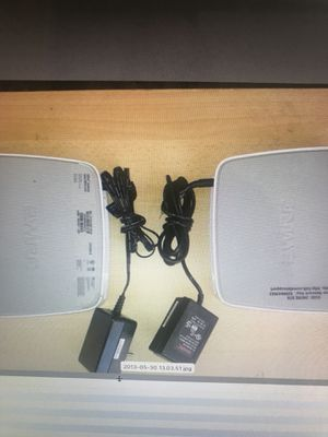 2wire DSL modems / router for Sale in Paramount, CA