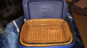 Pyrex set for Sale in Westminster, CO