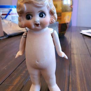 Original 1940s Kewpie Doll for Sale in Philadelphia, PA