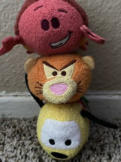 Get Thumthum Plushies for Sale in Stockton,  CA