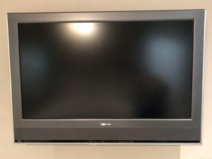 """32"""" TV for Sale in Dallas, TX"""