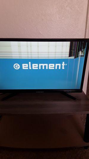 Tv for Sale in Tulsa, OK