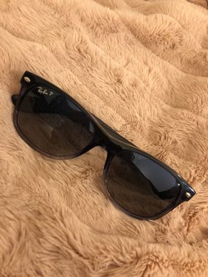 Authentic Ray Ban Sunglasses for Sale in San Diego, CA