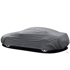 Car Cover // Never Used // Dust Proof for Sale in Sacramento, CA