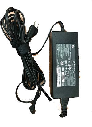 OEM HP HSTNN-HA09 150W 19V 7.9A 609919-001 All-in-One Ac Adapter for Sale in Beulaville, NC