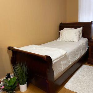 Twin Size Bed Frames for Sale in Hoboken, NJ