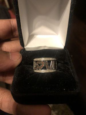 Ring for Sale in US