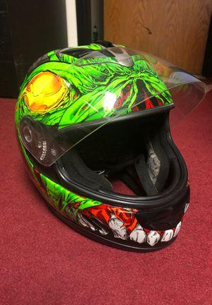 Icon Mainframe Subhuman helmet for Sale in Washington, DC